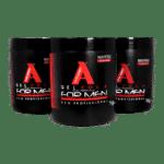 Gel Cola 1Kilo – Atacado – 6 Unidades – Alfa Look's.fw
