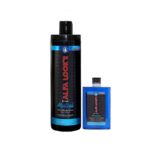 1-Shaving-gel-Menthol-500ml-+-1-Loção-pós-barba-Alfa-Look's-menthol