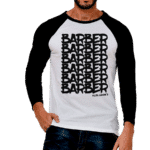 CAMISETA-MANGA-LONGA-BARBER-(FT)