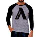 camisa-manga-longa-cinza-a-alfalooks