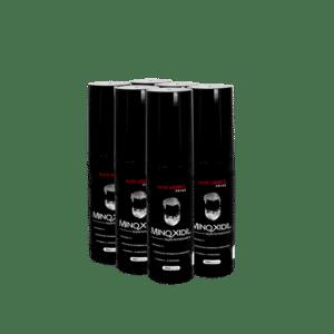 Minoxidil em Atacado Alfa Prime